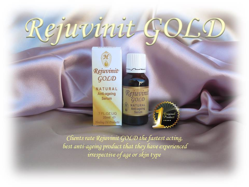 Categories-Anti-Ageing-Serum-Rejuvinit