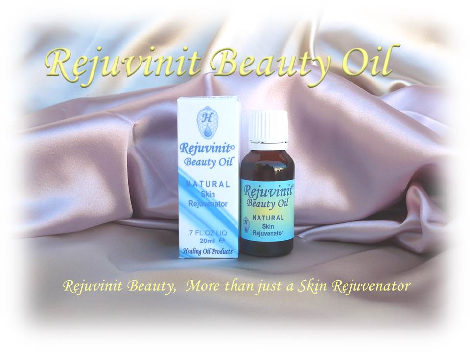 Categories-Skin-Beauty-Repair-Rejuvinit