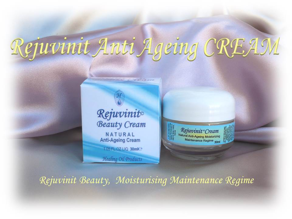 Categories-Anti-Ageing-Cream-Rejuvinit24
