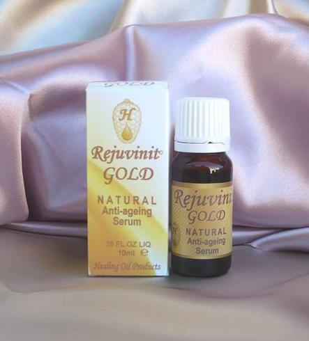 1 -Rejuvinit GOLD 10ml b